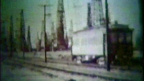 tn-hbi-1004-pipeline-20121001-001.jpg