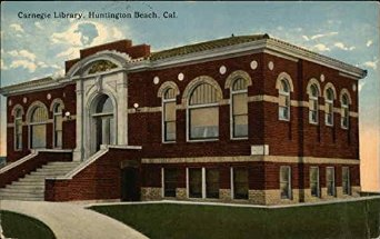 carnegie-library-huntington-beach-california-original-vintage-postcard_7880224-1.jpeg